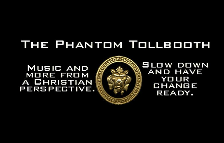 The Phantom Tollbooth Blog