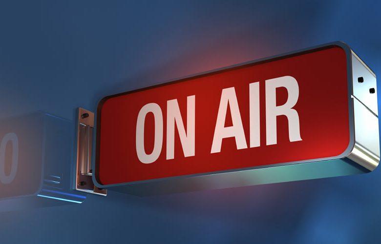 Radio Interview Now Online