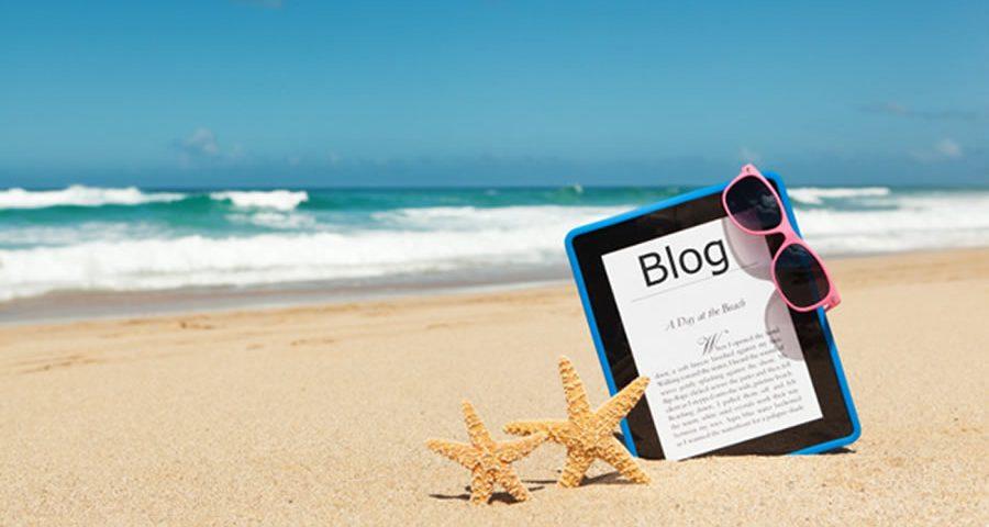 Blog Interview – Brandi Breathes Books