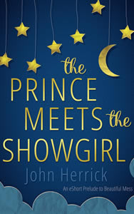 The Prince Meets The Showgirl free download