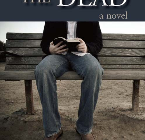 From the Dead - Original 2010 cover