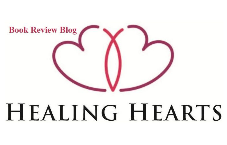 Healing Hearts Blog