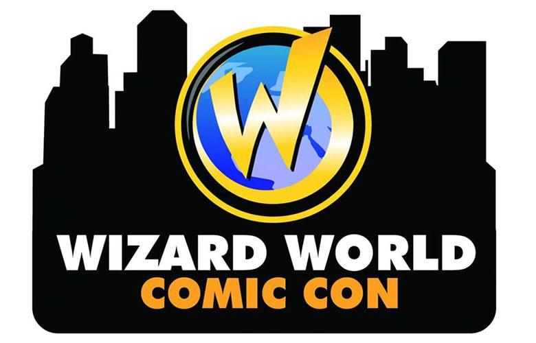 Comic Con and Novel Update