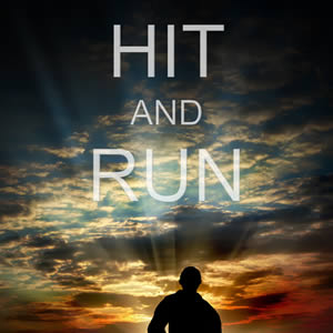 Hit and Run New Book Cover 2-17 Thumb